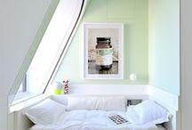 Comfy Cozy / Comfort addict