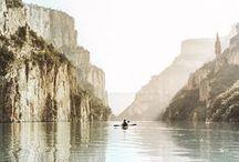 Wanderlust / by Holt Renfrew