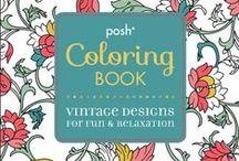 Books for the design lover