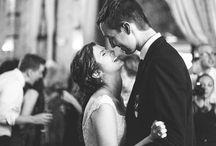 matrimony / by Lauren Rice