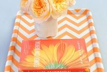 Craft Ideas / by Vicki Page