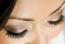 bridal beauty / Keep it simple & fresh ladies! We want to see your natural beauty :)