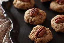 Cookies / by Vicki Page