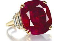 Jewelry / by Nancy Colcord