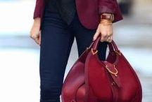 Style I love / by FitGirlsRock Melissa Shevchenko