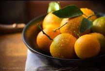 Fruits & Veggies Shots