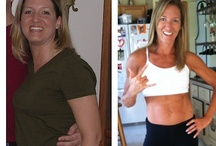 Fit and Healthy with Debbie