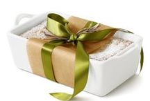 Gift Ideas / by Vicki Page