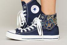 I Heart Shoes