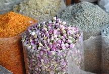 Herbalcraft & Herbs
