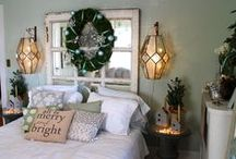 Bachman's Holiday Ideas House / Highlights from the Holiday Ideas Houses