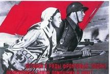 Bolshevik Propaganda