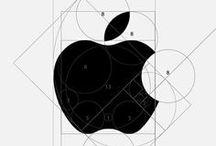 Graphics & Branding / by Nasser Maqsood