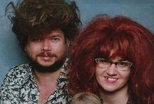 Funny Family Photos / by Nancy Colcord