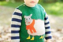 Little Boy Dress Up