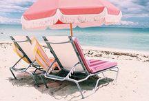 Take Me Away! / I need a vacation!! / by Kim Sovereen