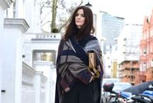 Layers of Fall / by Holt Renfrew