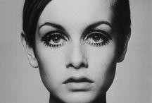 face it / by Lauren Rice