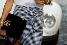 SKIRTS / skirts, jupe, kjol, kjolar