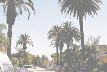 | LA |
