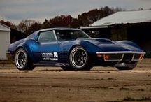 C3 Corvettes / Everything and Anything C3 Corvette