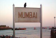 | MUMBAI |