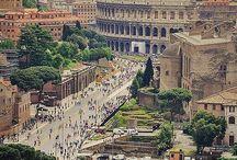 | Rome |