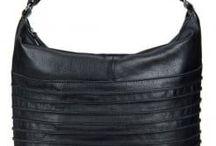 Taschen*Bags*Bolsas