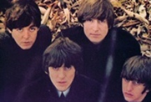 ~thE FaB fOuR ~* / by ~The DiVinE MiSs B ~*