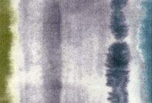 Fabric & Wallpaper / by Decorno