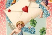 Vintage CARDS / PRENTEN / Oude prenten / fotokaarten / ansichten.