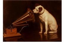 Recordplayers