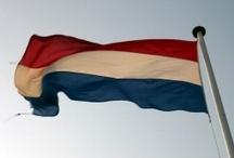 Dutch aanplakbiljetten en advertenties / Vintage reclame en oproepen