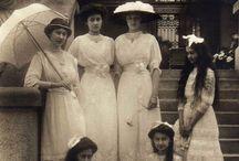 1910-1920 / Foto's uit de periode 1901- 1920