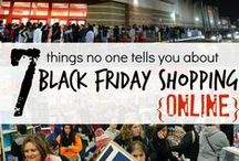 "Black Friday Ads & Deals / Find all the BEST Black Friday Ads 2015. New Black Friday Deals will be posted to this board daily along with the Black Friday Ad Previews so make sure you click on ""Follow All"" to keep up with the best Black Friday Deals Sales from your favorite Stores! Online Savings HACKS and How to get the LOWEST Black Friday Prices! / by Heather @PassionForSavings"