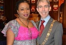 FGM Law Appreciation Dublin
