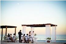 Secrets Capri Resort, Mexico