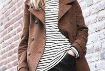 Stripes › / Let There Be Stripes!