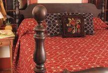 prim textiles