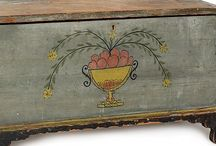 prim chests/boxes/bookcases