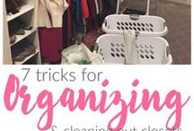 DIY Tips from Passion For Savings / Here are the BEST DIY Tips from Passion for Savings! Easy Homemade Recipes, Crafts, Tutorials, Projects, Desserts, Money Saving Tips, Slow Cooker and Crockpot Recipes, Freezer Meals and MORE! My favorite Ideas and HACKS to simplify life!