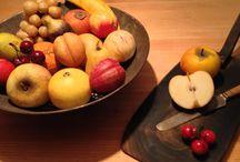 prim stone fruit