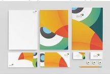 corporate design & branding / corporate design, logos, packaging …