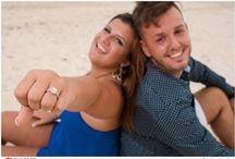 Wedding Proposals and Surprise Proposals