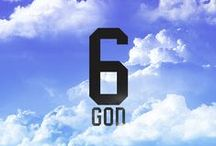 6 God