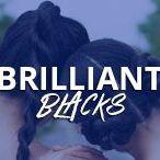 Brilliant Blacks