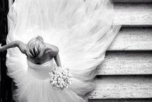 FIRST LOOK PHOTOS // WEDDING