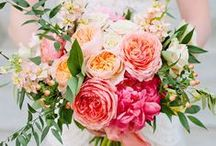 Bouquets I love
