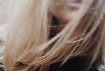 beauty / hair