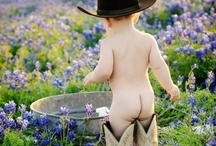 its a Texas thang.. yall / by Theresa Schader